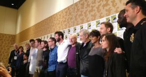 x-men-days-of-future-past-comic con