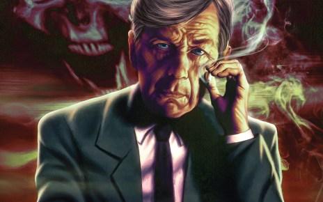 comics - X-Files – Saison 10 – Believers 3/5 : la critique