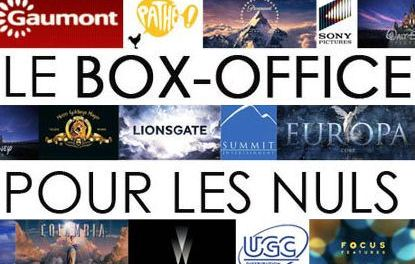 Box-Office 16-18 aout 2013 : le majordome explose Kick-Ass 2 !
