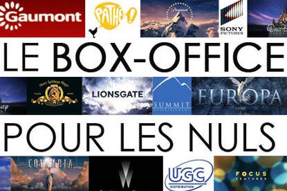 box-office - Box-office 2-4 août 2013 : 2 Guns prends facilement la tête box office