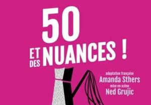 50-et-des-nuances