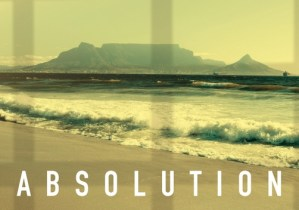 couv-absolution