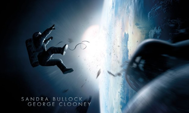 Gravity : attraction moins forte