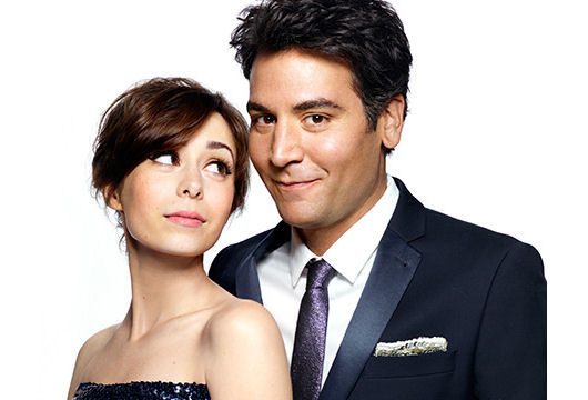How I Met Your Mother – 9×01-02 – Voici la mother