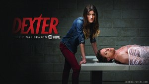 dexter-final-saison-8