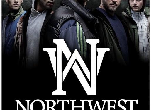 L'Etrange Festival : Northwest, polar nerveux mais convenu