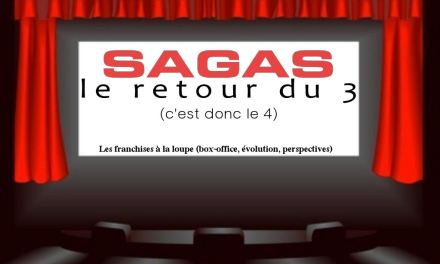 Saga Fast And Furious : l'upgrade parfaite ?