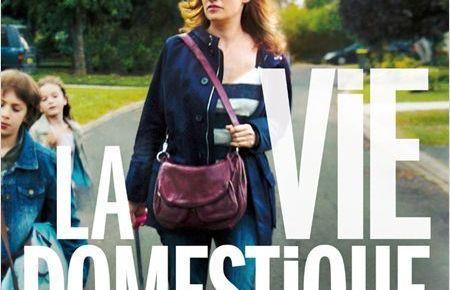 desperate housewives - La Vie domestique, ou les Desperate Housewives françaises 21018740 20130710165738998 jpg r 640 600 b 1 D6D6D6 f jpg q x xxyxx Copie