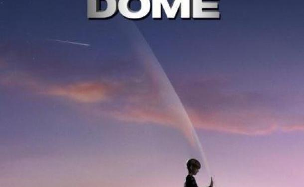 Under The Dome : son de cloche
