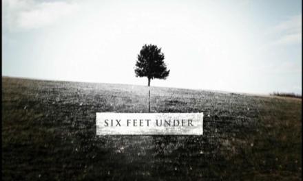 La fin de SIX FEET UNDER, dix ans après