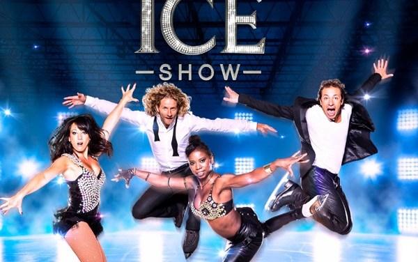 Ice Show : 10 raisons de regarder (ou pas)