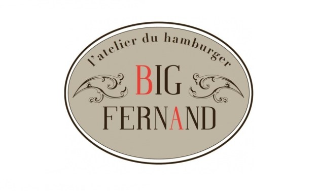 Big Fernand : meilleur burger de Paris ?
