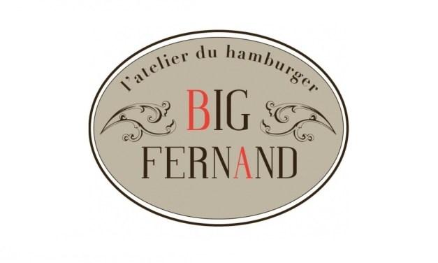 Big Fernand : meilleur burger de Paris ?