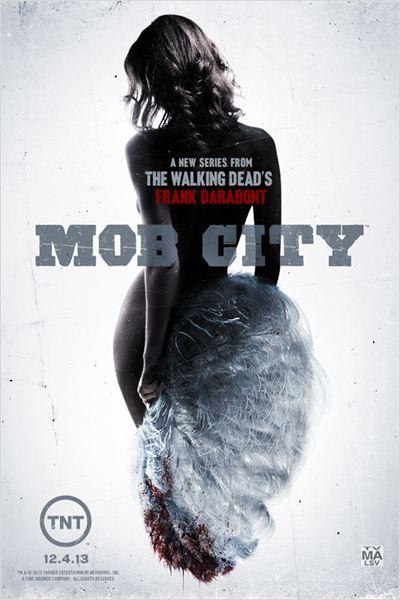 darabont - Mob City : Frank Darabont enfume le film noir 21038408 20130910101044436.jpg r 640 600 b 1 D6D6D6 f jpg q x