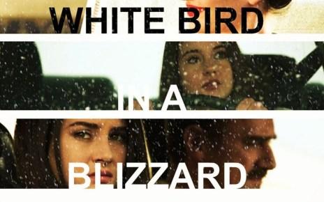 Gregg Araki - White Bird in a Blizzard : la bande -annonce du nouveau Gregg Araki