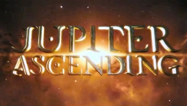 Jupiter Ascending : la bande-annonce