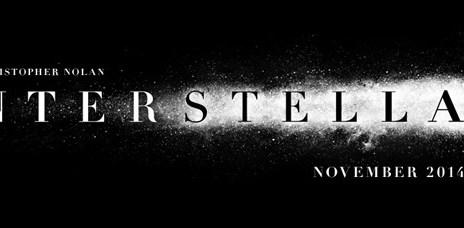 bande-annonce - Interstellar : le teaser VOST du nouveau Nolan bande annonce interstellar 2014
