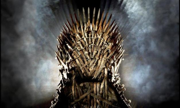 Game Of Thrones : le trailer de la saison 4