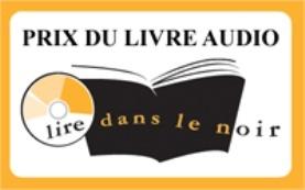 """Le Prix """"Lire dans le noir"""" dévoile ses lauréats le 5/12"""