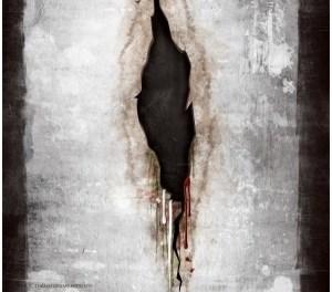 Thanatomorphose : horreur fait film