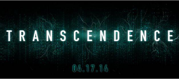 Transcendence : deux teasers