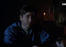 X-Files en HD4