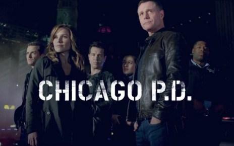 Chicago P.D. - Chicago PD : la violence gratuite ne paie pas