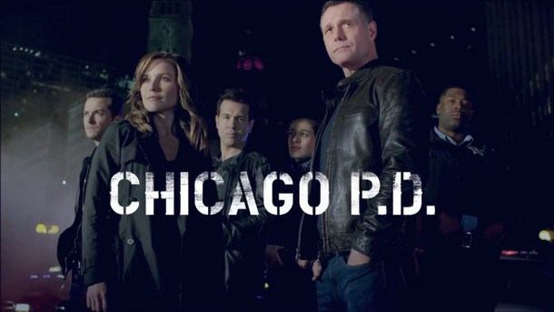 Chicago PD - Chicago PD : la violence gratuite ne paie pas chicago pd trailer