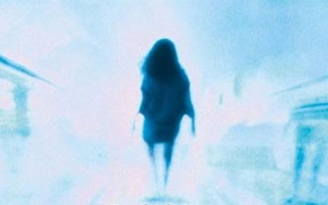 delphine de vigan - Les heures souterraines - Delphine de Vigan heures souterraines