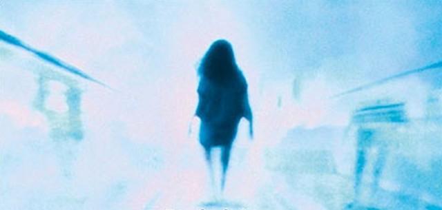 Les heures souterraines – Delphine de Vigan