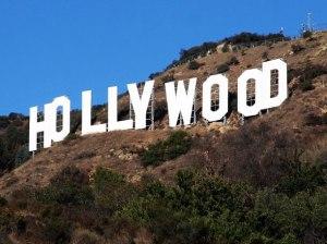 La fabuleuse histoire des studios hollywoodiens