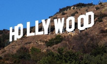OCS Géants conte la «Fabuleuse Histoire» de Fox, Paramount et de la RKO