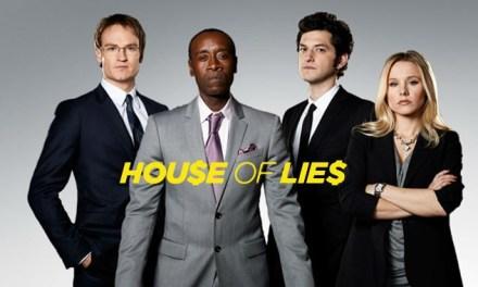 Canalsat : notre avis sur les trois séries inédites du nouveau Jimmy (House Of Lies, Ray Donovan, The Bridge)