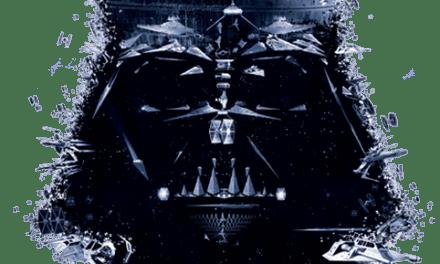 Star Wars identités : la force sera avec vous