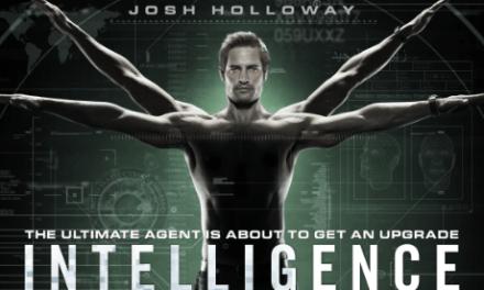 Intelligence : quand les LOSTies font la promo