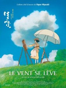 le-vent-se-leve-affiche-du-dernier-hayao-miyazaki-affiche