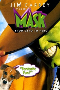 the-mask-1373611710-51