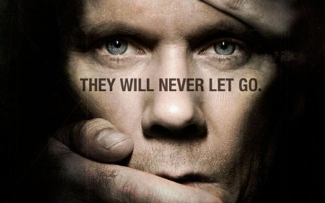 fox - The Following saison 2 : Le retour des psychopathes