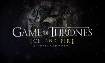 15 minutes de la saison 4 de Game Of Thrones