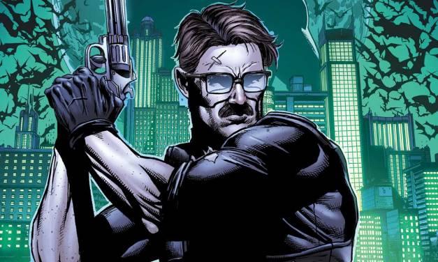 DC Comics, la télé lui dit merci : Gotham et Flash débarquent