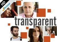 Festival Tous Ecrans : critique de Transparent