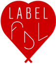 label fdl