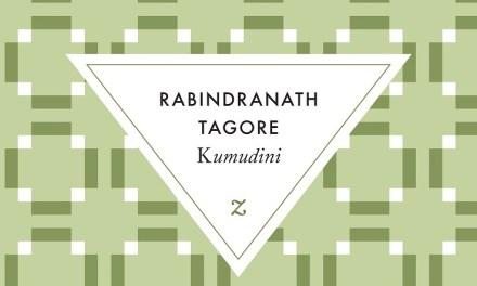 Kumudini – Rabindranath Tagore