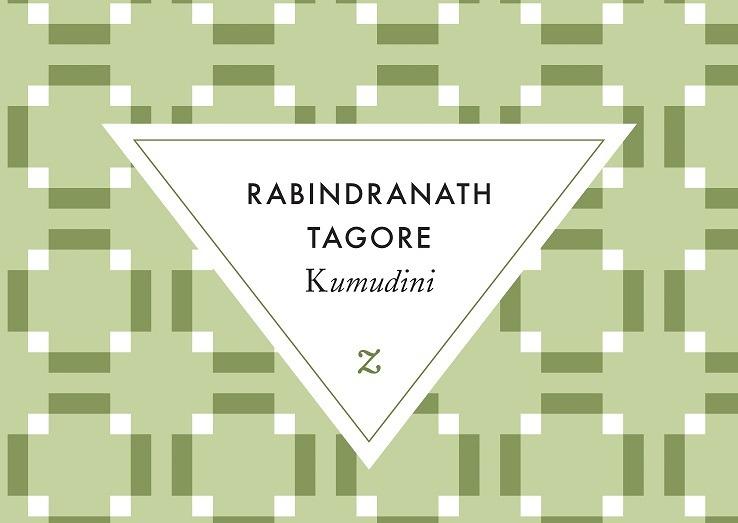 - Kumudini – Rabindranath Tagore kumudini couv