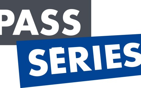 pass séries