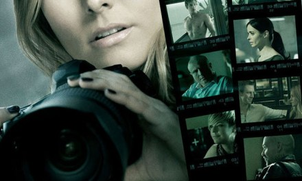 Veronica Mars le film en France dès le 14 mars