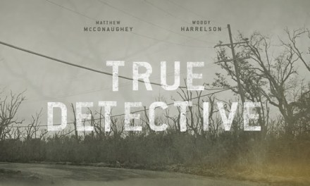 Qui sont les 5 nouveaux True Detectives ?