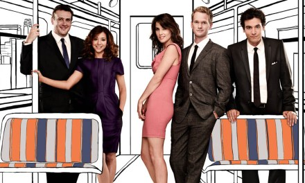Qu'attendre de la fin de How I Met Your Mother ?