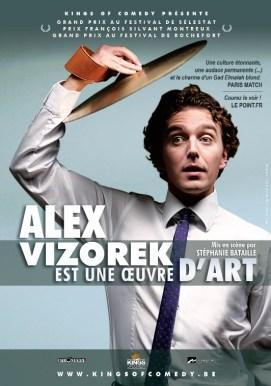 alex-vizorek-oeuvre-art