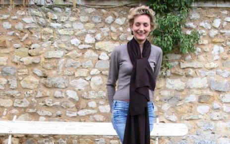 anna gavalda - Anna Gavalda vous coache avec La Vie en mieux anna gavalda